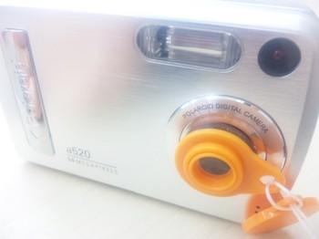 SH380015 (7).JPG