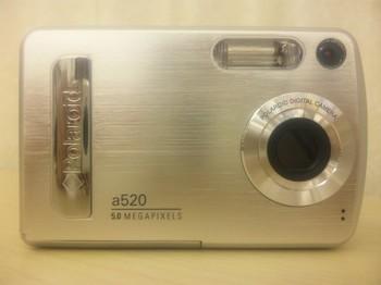 SH380019 (5).JPG