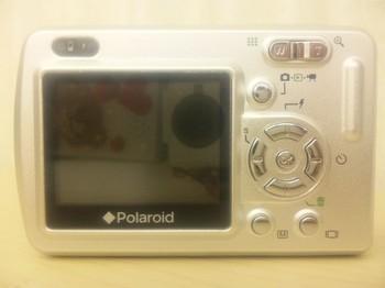 SH380020 (5).JPG